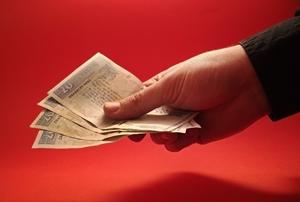 Minnesota Business Law Money